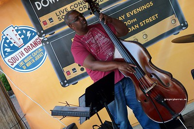 20170719 South Orange Farmers Jam Peter Lin Trio  250