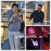 20170726  South Orange Farmers Jam Peter Lin Trio  286