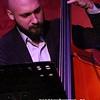 20170726  South Orange Farmers Jam Peter Lin Trio  200