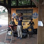 South-Orange-Farmers-Market-Jazz-Jam Live Rain Out 1 hour