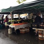 South-Orange-Farmers-Market-Jazz-Jam Live Rain Out 1 hour6