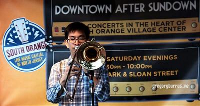 20170823 South Orange Farmers Market Jazz Jam 158