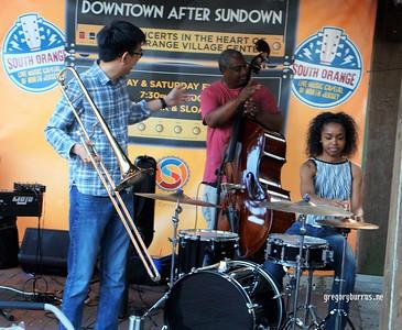 20170823 South Orange Farmers Market Jazz Jam 134
