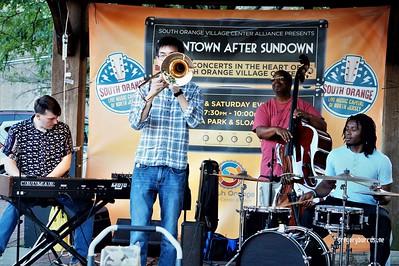 20170823 South Orange Farmers Market Jazz Jam 130