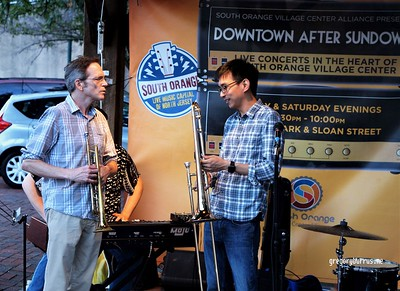 20170823 South Orange Farmers Market Jazz Jam 154