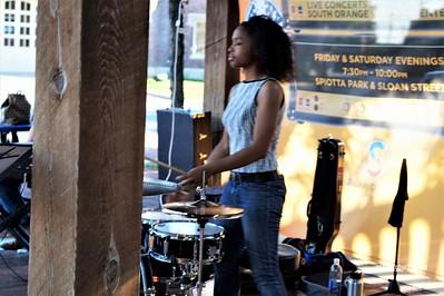 20170823 South Orange Farmers Market Jazz Jam 112
