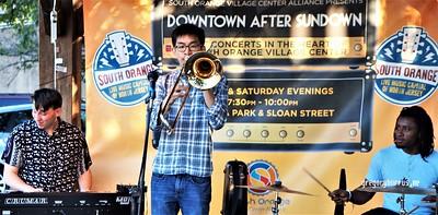 20170823 South Orange Farmers Market Jazz Jam 128