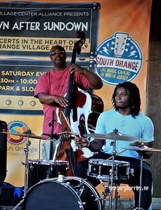 20170823 South Orange Farmers Market Jazz Jam 132