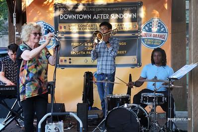 20170823 South Orange Farmers Market Jazz Jam 124