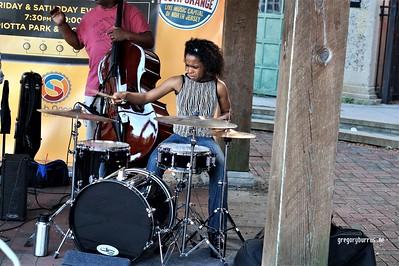 20170823 South Orange Farmers Market Jazz Jam 140