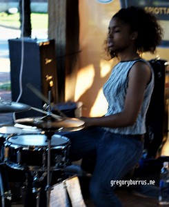 20170823 South Orange Farmers Market Jazz Jam 100