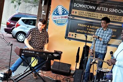 20170823 South Orange Farmers Market Jazz Jam 148