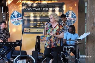 20170823 South Orange Farmers Market Jazz Jam 122