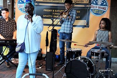 20170823 South Orange Farmers Market Jazz Jam 146