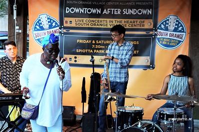 20170823 South Orange Farmers Market Jazz Jam 152