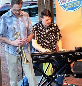 20170823 South Orange Farmers Market Jazz Jam 162