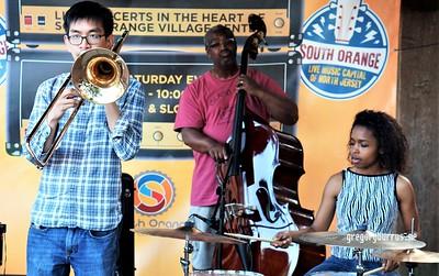 20170823 South Orange Farmers Market Jazz Jam 136