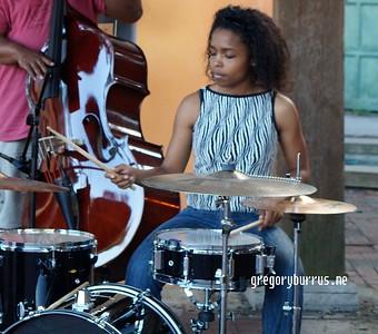 20170823 South Orange Farmers Market Jazz Jam 138