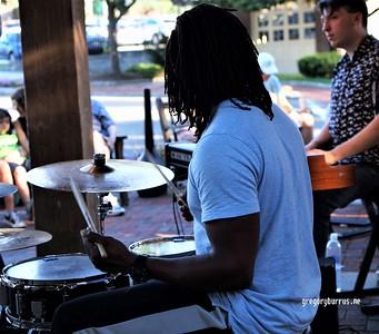 20170823 South Orange Farmers Market Jazz Jam 114