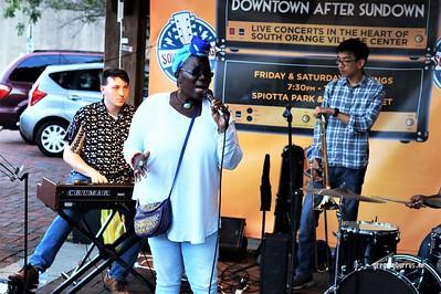 20170823 South Orange Farmers Market Jazz Jam 150