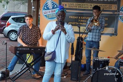 20170823 South Orange Farmers Market Jazz Jam 144