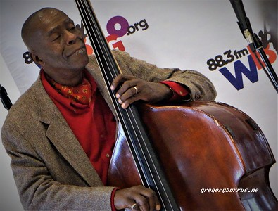 1 20170301 Waren Wolfs and Curtis Lundy  WBGO Gateway 2 1026
