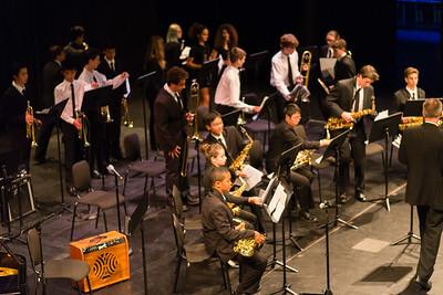 2016_10_13 Jazz Concerts