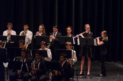 2017_05_08 Jazz Concerts