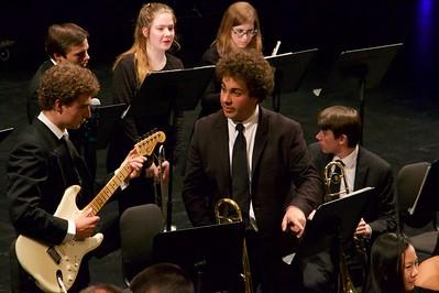 2018_05 Jazz Concerts