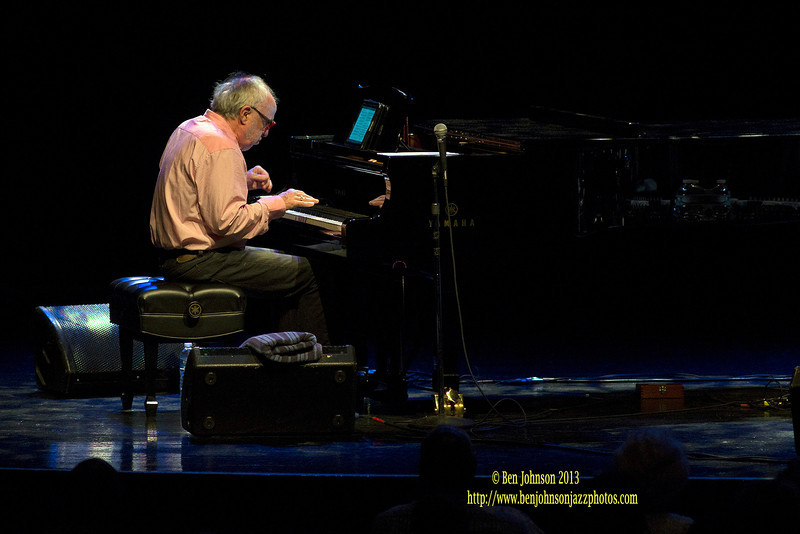 Bob James and David Sanborn Quartette Humaine Tour Philadelphia