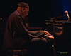 Randy Weston and the African Rhythms Quintet performing at The Montgomery County Community College on February 4, 2012 Randy Weston-Piano, T.K. Blue - Reeds, Alex Blake-Bass, Neal Clarke- Percussion, and -Tromone
