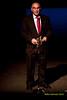 Dr. Michael J. Rose - Introducing Kurt Elling