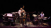 The Branford Marsalis Quartet performing at the Zellerbach Theater, at The Annenburg Center for the Arts in Philaldelphia, PA, April 5, 2009