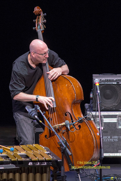 Gary Burton Performs in Philadelphia as part of his 70th birthday tour.