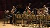 Jazz At Lincoln Center Orchestra - The Kimmel Center, Philadelphia, PA 2013