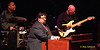 Joey DeFrancesco Photo - A Jazz Organ Jam at the Kimmel Center for the Performing Arts in Philadelphia, Pa, April 30, 2010 featuring Trudy Pitts, Joey DeFrancesco, John Medeski and Dr. Lonnie Smith