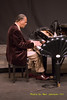 McCoy Tyner Photo - A Tribute to McCoy Tyner May 20 and 21, 2006, Temple University, Philadelphia, PA