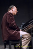 McCoy Tyner Photo - performing as a part of a Tribute to McCoy Tyner May 20 and 21, 2006, Temple University