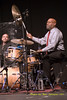 Eric Gravatt Photo - A Tribute to McCoy Tyner May 20 and 21, 2006, Temple University, Philadelphia, PA