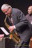 Gary Bartz Photo - A Tribute to McCoy Tyner May 20 and 21, 2006, Temple University, Philadelphia, PAPA