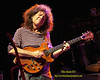 The Pat Metheney Unity Group at The Count Basie Theater in Red Bank, NJ, March 23, 2014 with Pat Metheny - Guitars, Chris Potter - Reeds, Ben Williams - Bass, Antonio Sanchez - Drums and Giulio Carmassi - Gadgeteze
