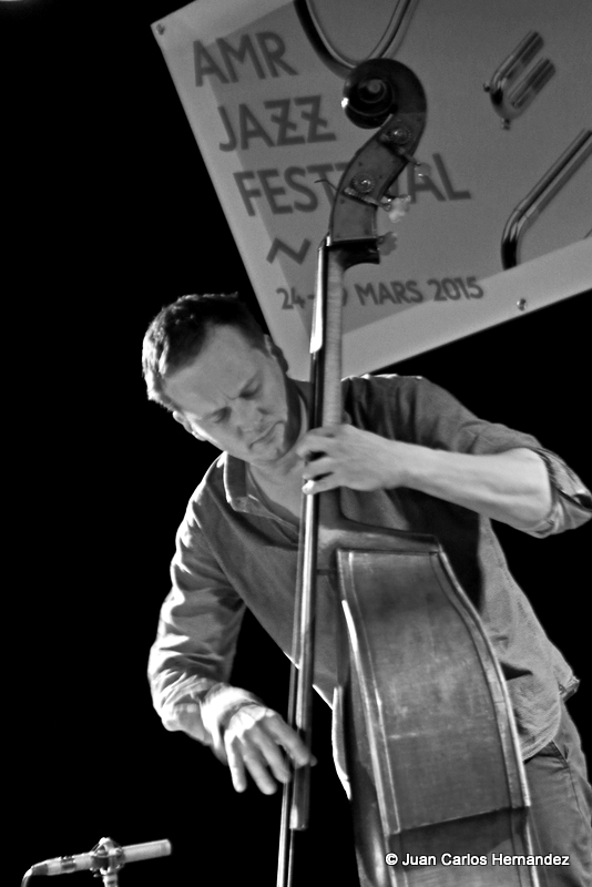 25032015 Contro Vento, AMR Jazz Festival, Genève