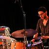 25032015 Contro Vento, AMR Jazz Festival, Geneva, Switzerland by Juan Carlos Hernandez