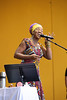 54th Monterey Jazz Festival - India.Arie