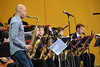 54th Monterey Jazz Festival - Joshua Redman with the Next Generation Orchestra