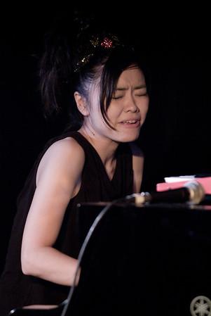 Hiromi - 2006 MJF