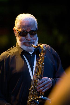 2005 MJF - Sonny Rollins
