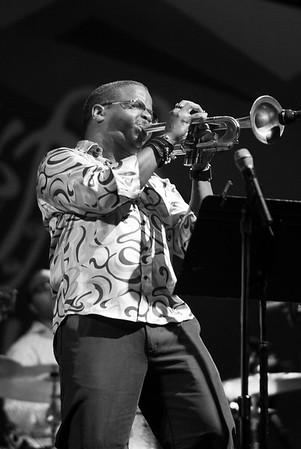 2004 MJF - Terrence Blanchard