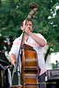 Ryan Berg - 2008 Clifford Brown Jazz Festival in Wilmington, Delaware