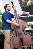 2008 Clifford Brown Jazz Festival in Wilmington, Delaware